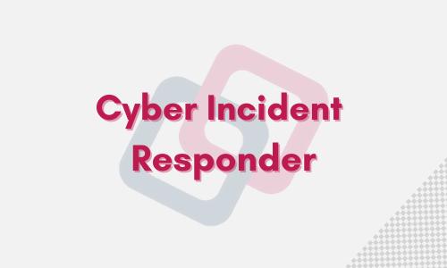 Cyber Incident Responder