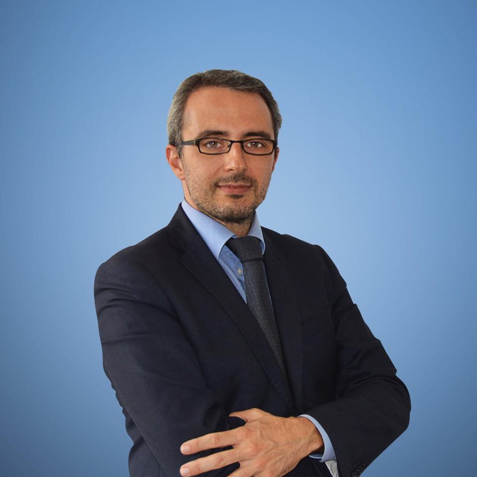 Mauro Arciprete