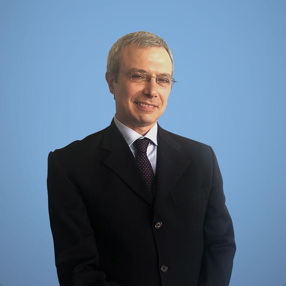 Armando Del Prete