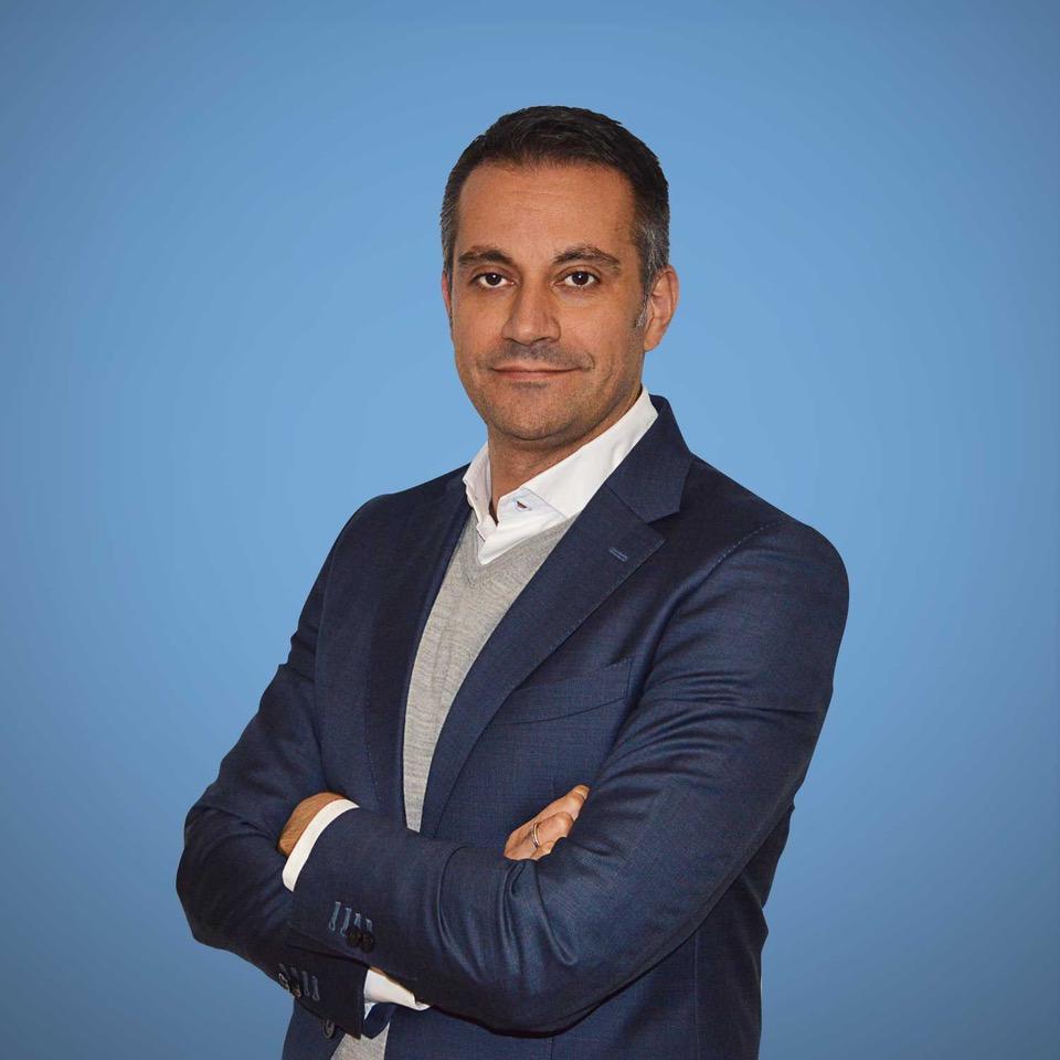 Emiliano Cerquozzi