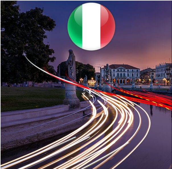 Innovazione Digitale per salvaguardare l'Eccellenza del Made in Italy